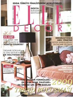 elle_decor_01_2009_